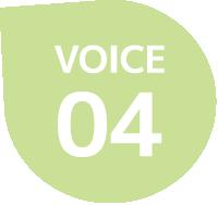 VOICE 04