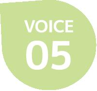 VOICE 05