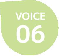 VOICE 06
